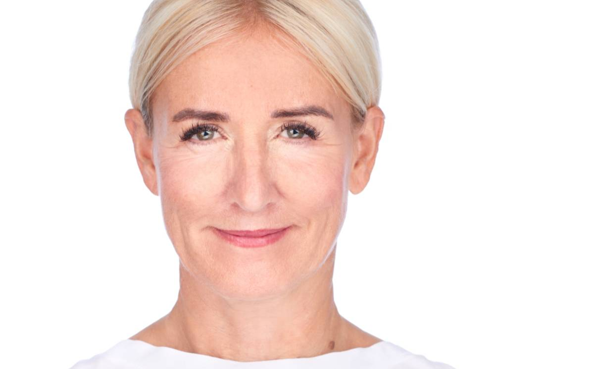 Ahlers AG: Sonja Ruppert wird Senior Director Operations & Supply Chain