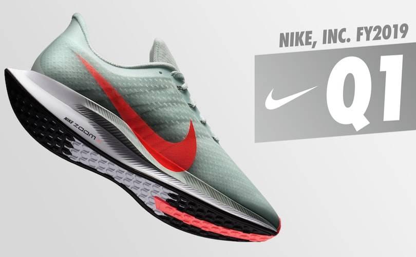 Und Nachrichtenarchiv Nachrichtenarchiv Nike Nike