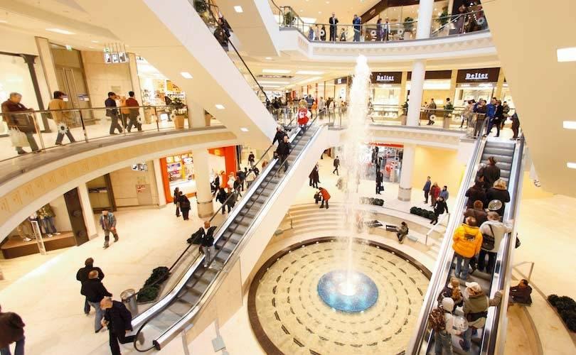 Verbraucherpreise Im Juli Kleidung Gunstiger Als Vor Einem Jahr