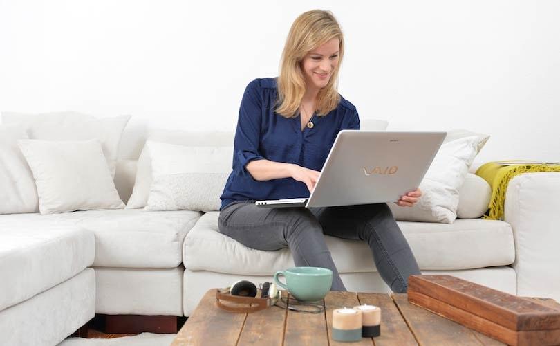 Geht's auch billiger? Online-Kunden setzen vermehrt auf Rabattgutscheine