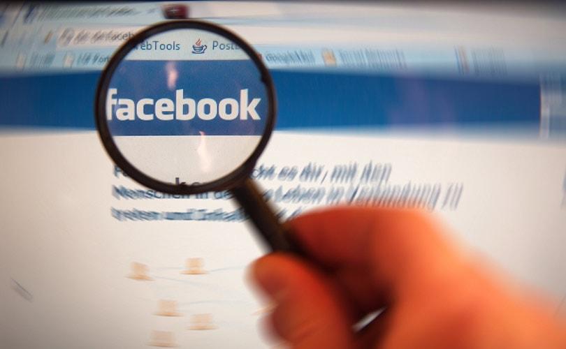 Social Media soll zum Shopping-Assistenten werden