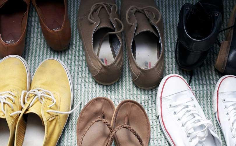 100% authentic 6738b 6cbca Schuhhandel: BDSE warnt vor Rabattschlachten
