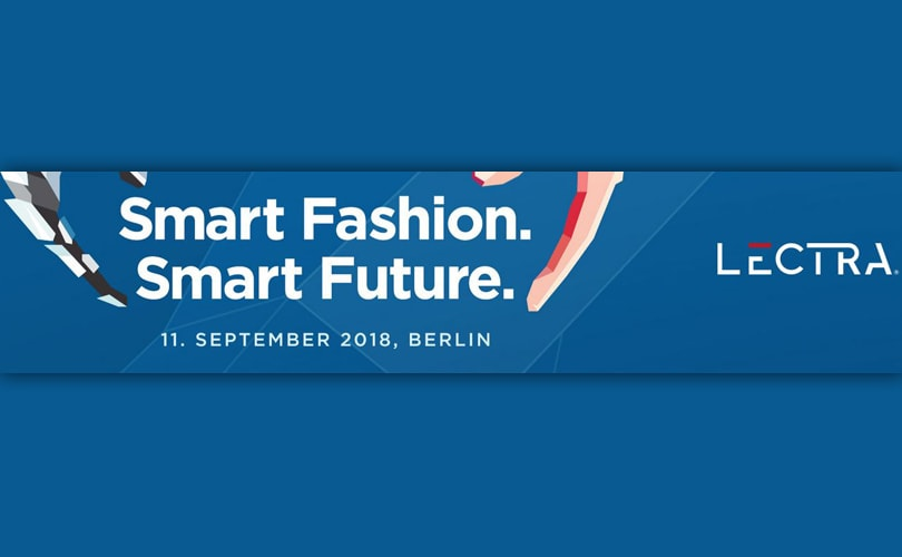 "Diskussionsrunde in Berlin: ""Smart Fashion. Smart Future. Vernetzt und intelligent"""