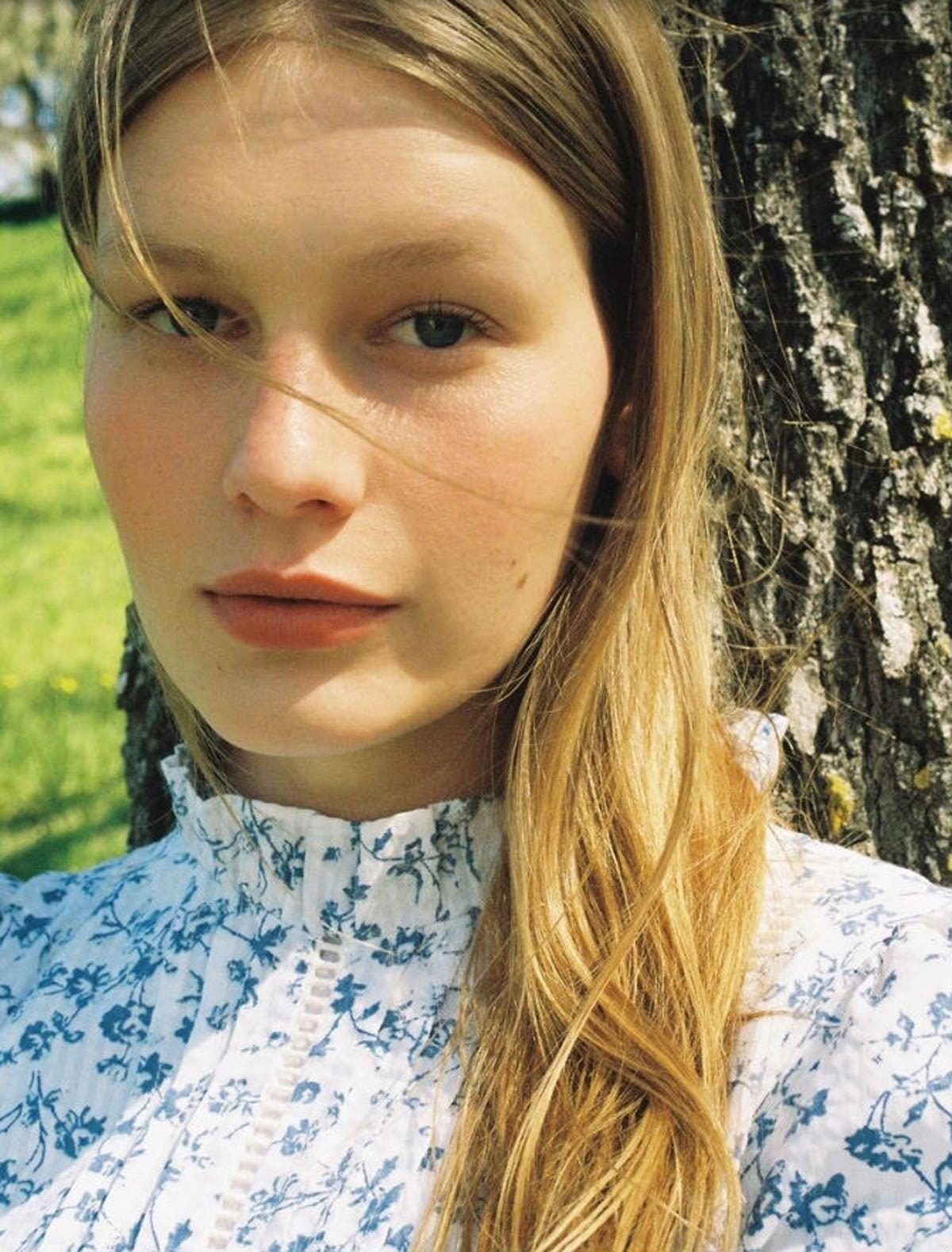 In Bildern: Urban Outfitters x Laura Ashley