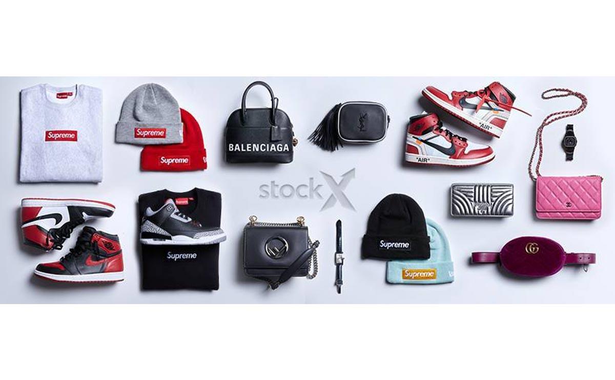 Sneakers hoch im Kurs Turnschuh als Anlageobjekt