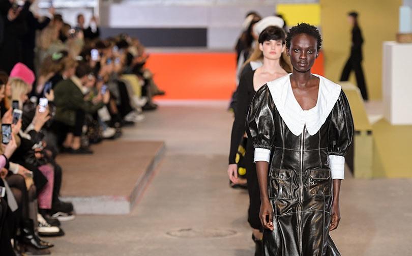 Kopenhagen: Fashion Week und Modemessen wollen am August-Termin festhalten